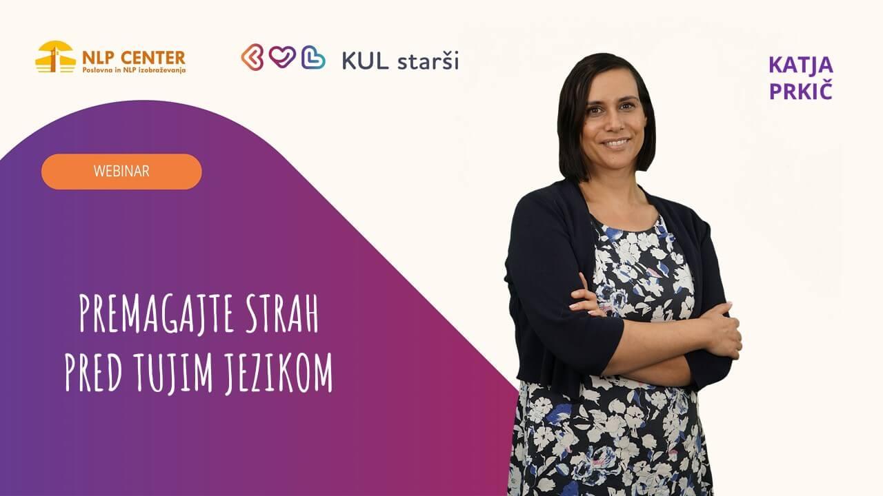 Katja Prkič